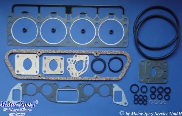 Dichtungssatz für Volvo Penta AQ165A und AQ170 ersetzt 876306