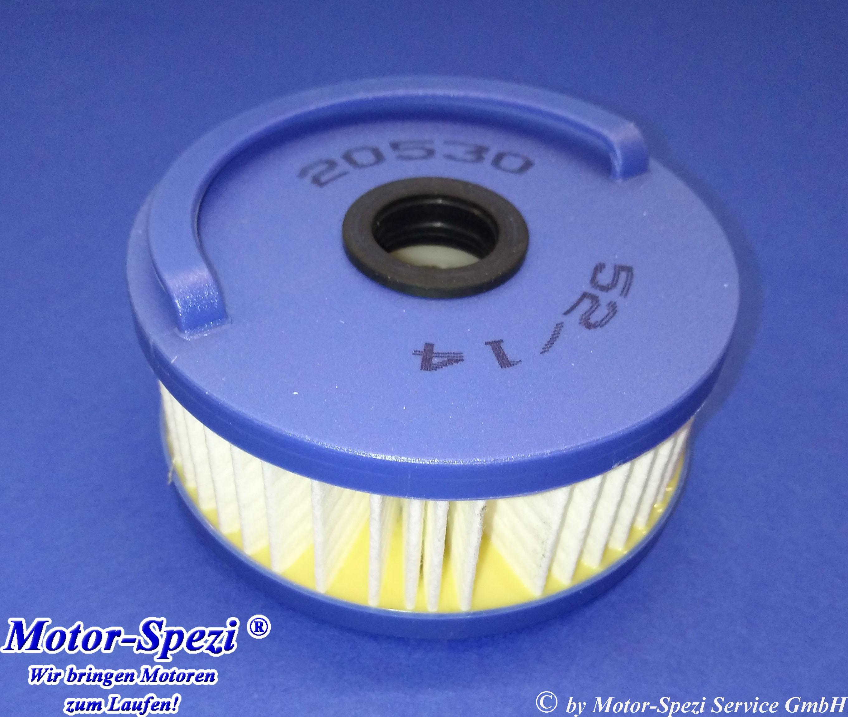 FidgetGear Bremsscheibe hinten Rotor f/ür Honda CBR 600 900 1000 RR VTR1000 2001-2008